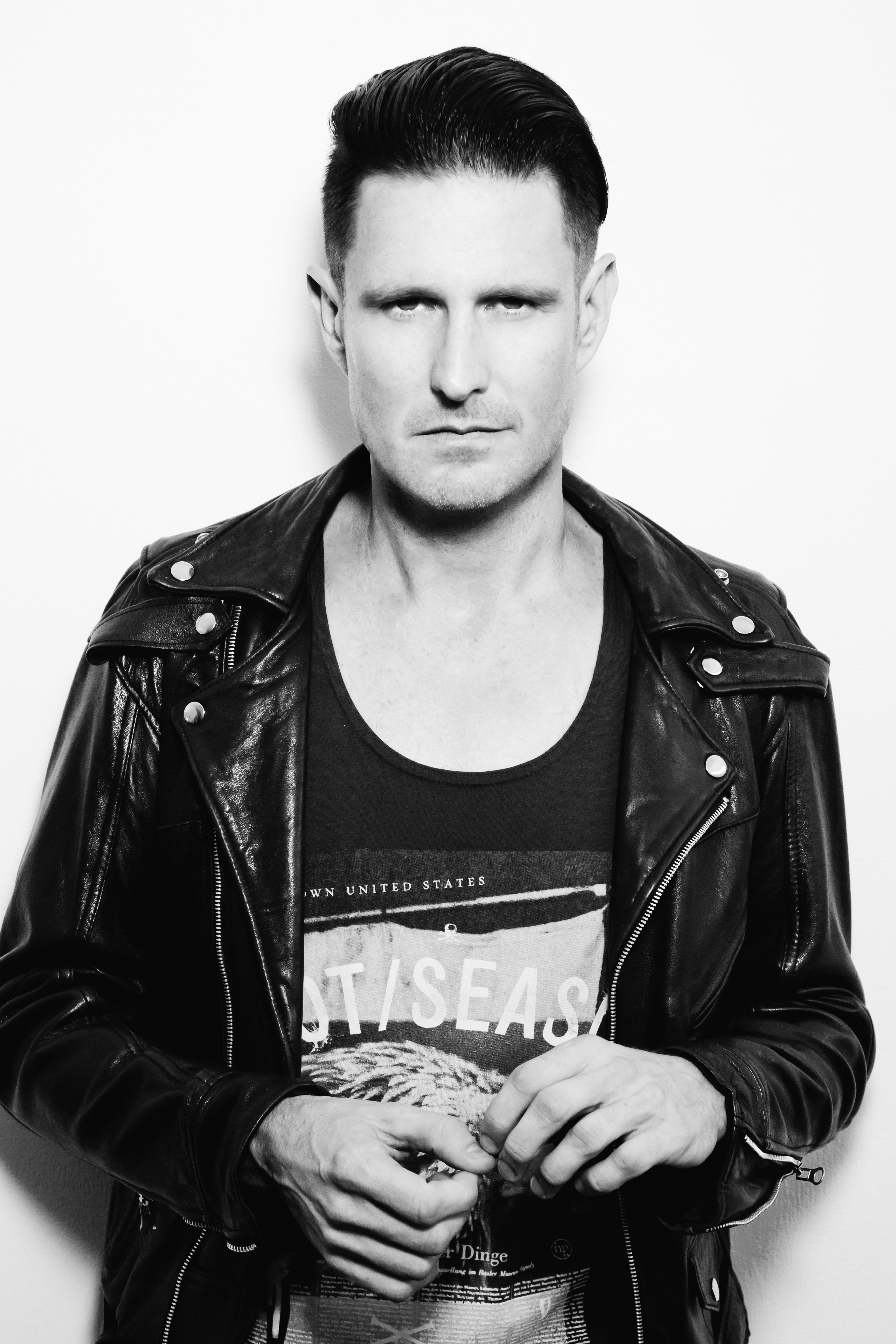 GOODWIL – WIL ANDERSON