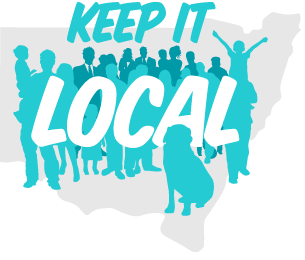 Concerns raised over 'Keep It Local' initiative