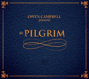 Owen Campbell – The Pilgrim