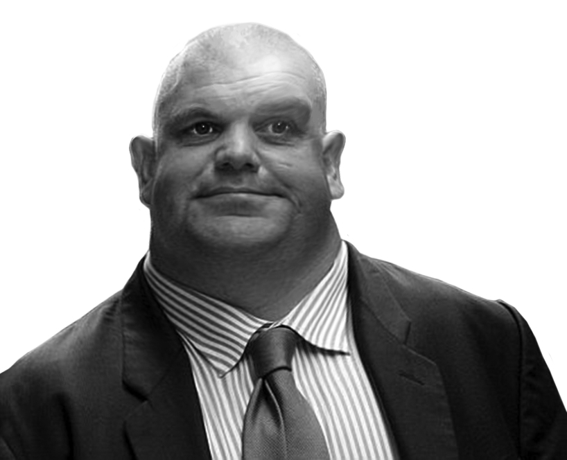 It's not what you thinkler, I'm Big Nathan Tinkler