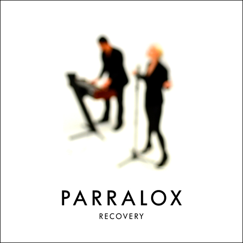 Parralox – Recovery