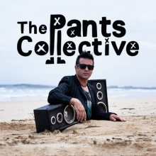 The Pants Collective – The Pants Collective