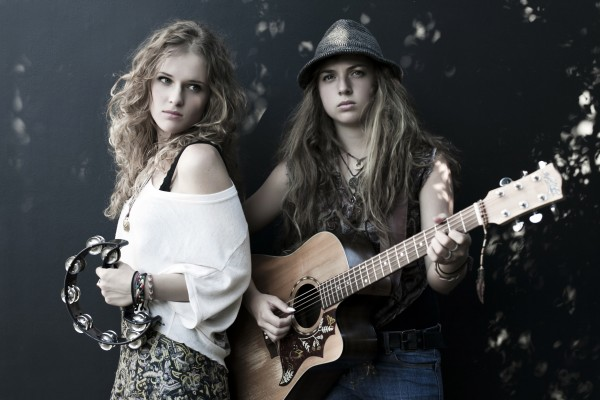 LIVE WIRE – Sydney's Live Music Guide October 23