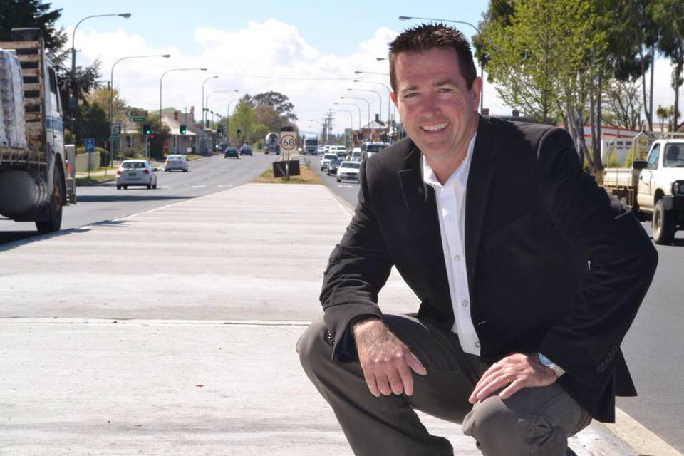 Leichhardt Council joins list of local governments against amalgamations