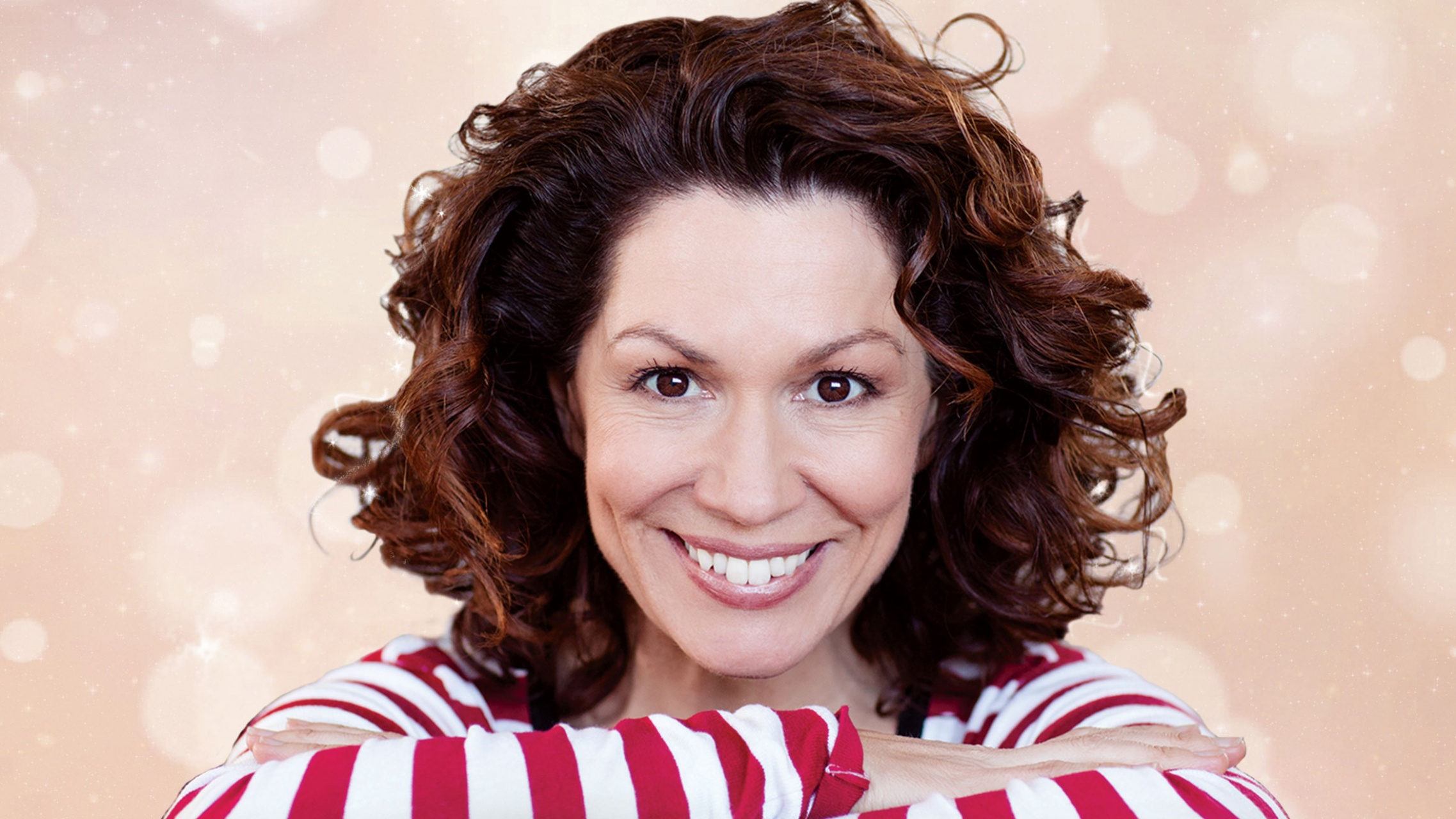 Review: Kitty Flanagan – Seriously?
