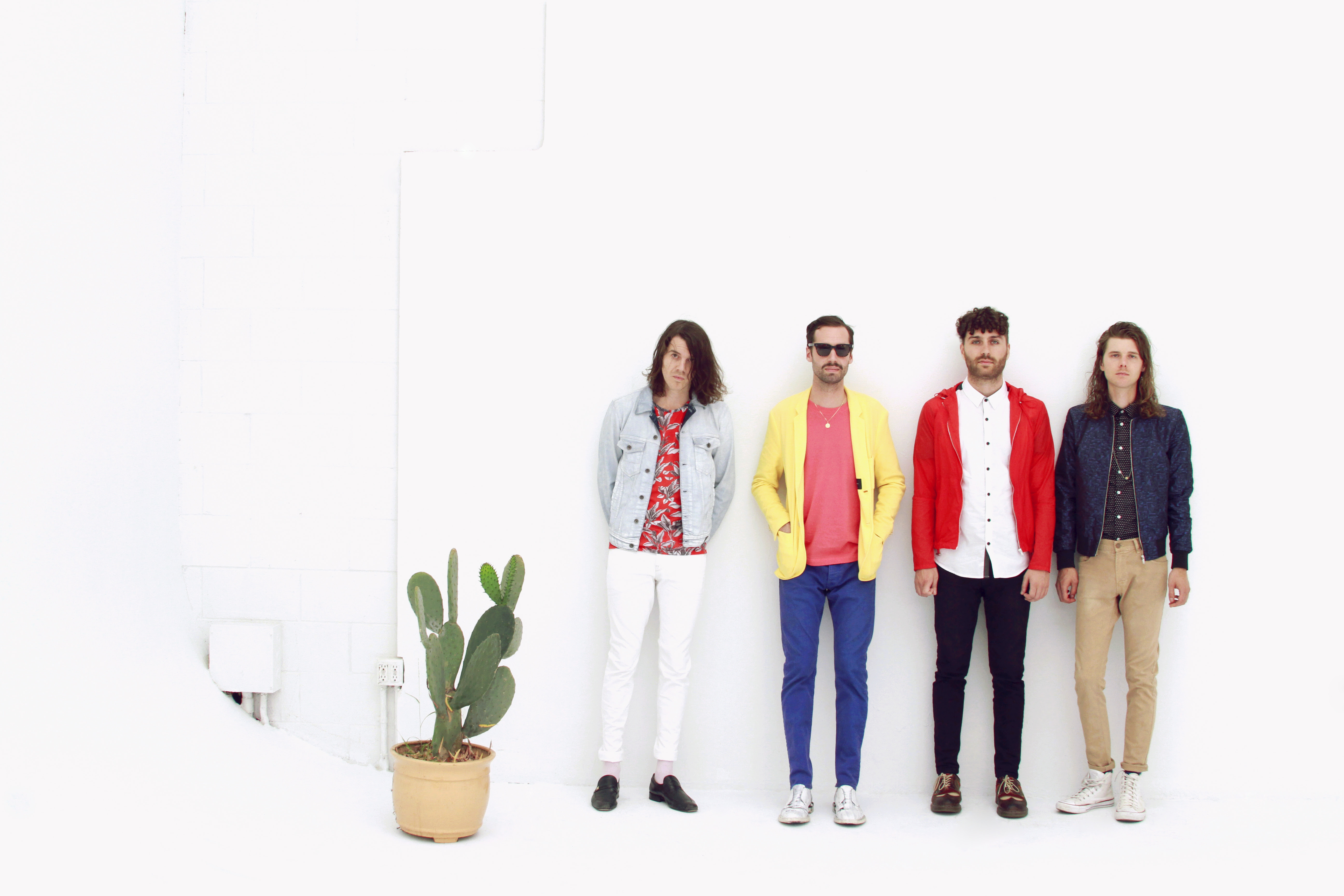 LIVE WIRE – Sydney's Live Music Guide August 13