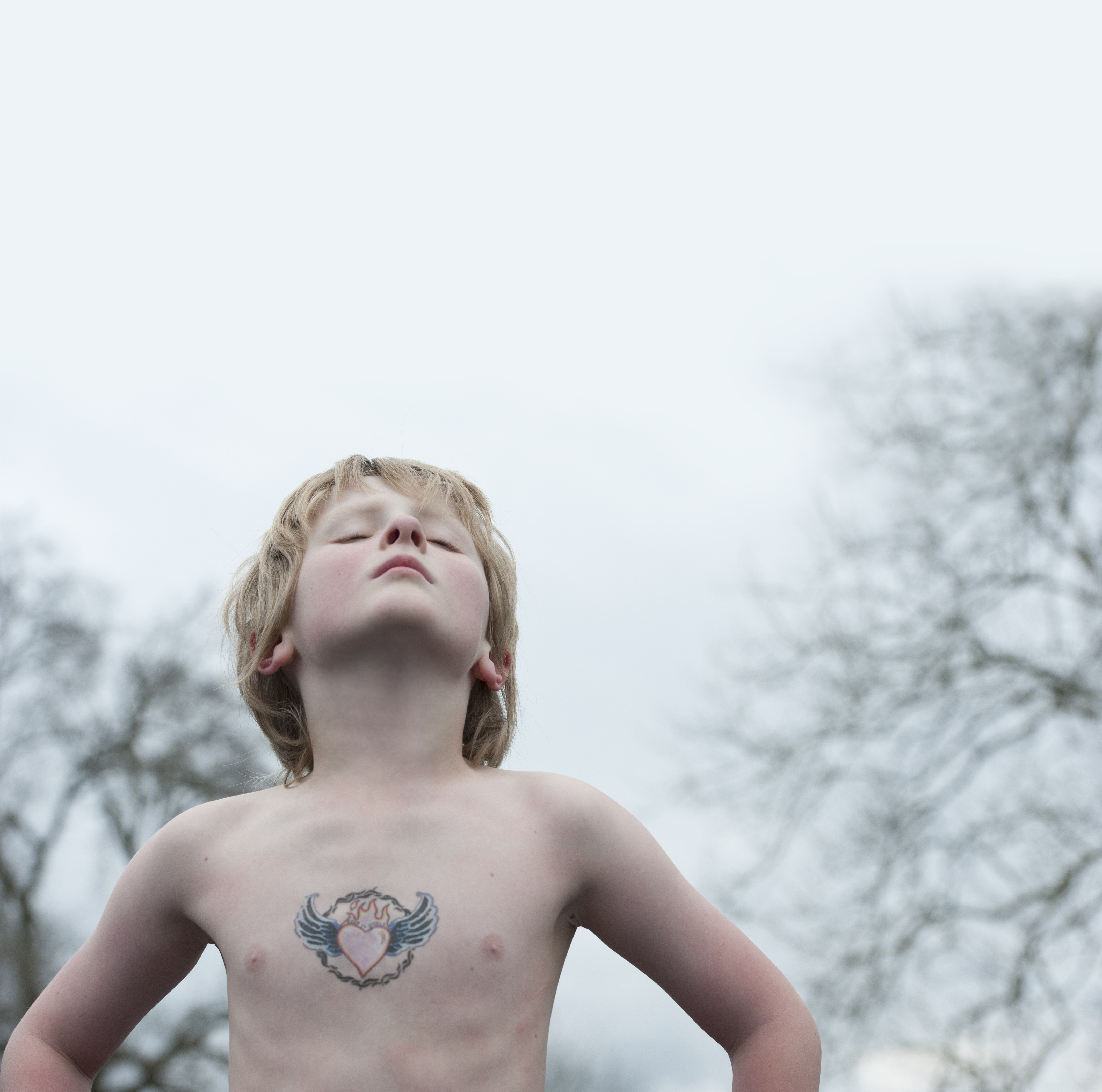 Silver Lining: Gayby Baby more popular than ever following controversy