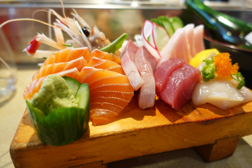 Newtown Sushi Train City Hub Sydney Your Local Independent News