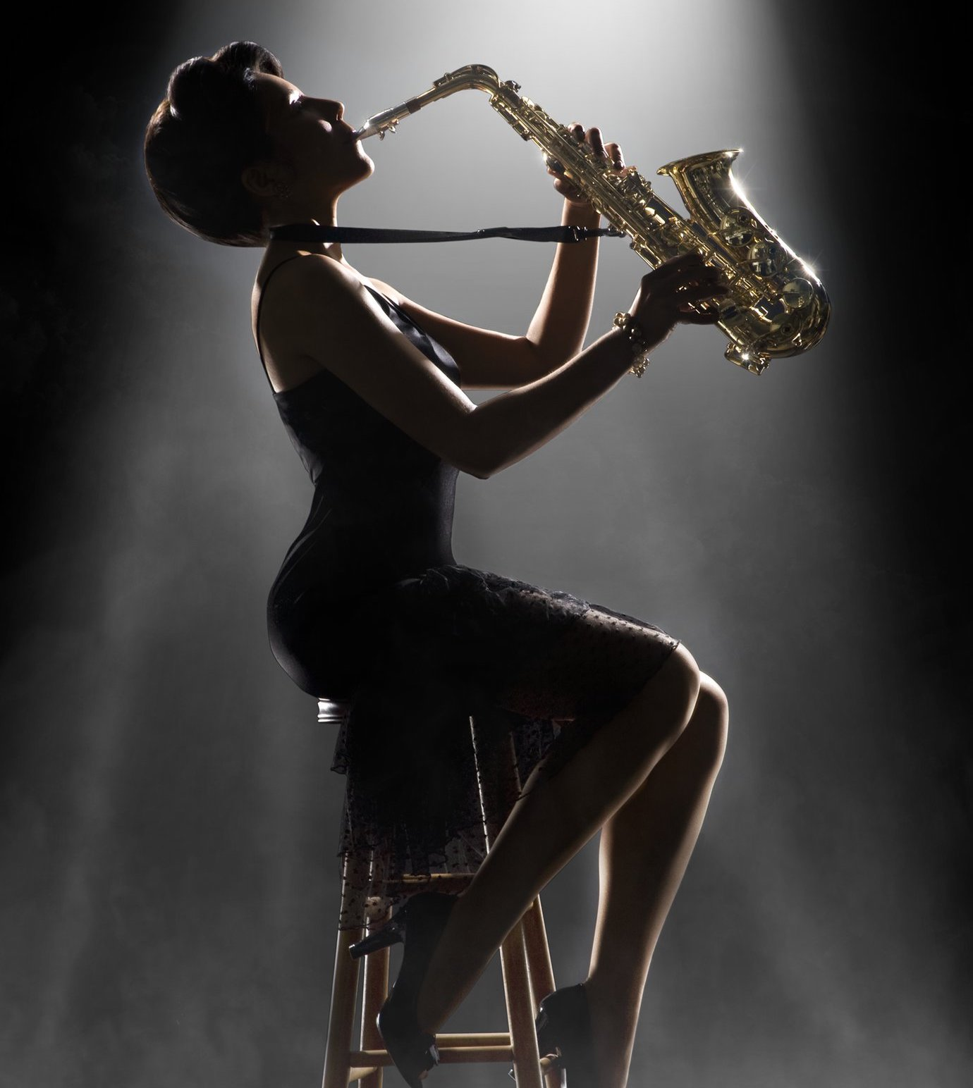 Sydney International Women's Jazz Festival