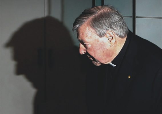 REVIEW: The Prince – Faith, Abuse and George Pell
