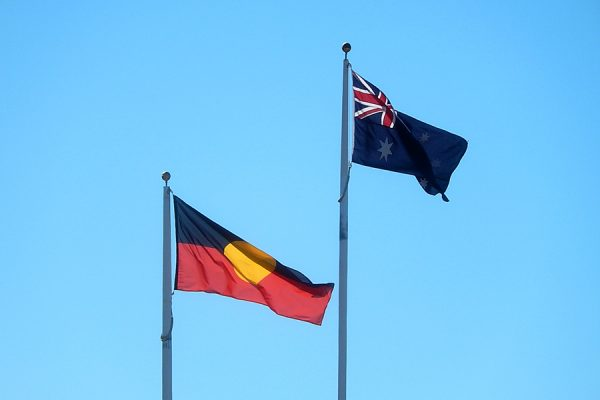 Inner West Council moves Australia Day celebrations