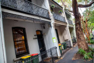 Historic cottages damned to new hotel horror