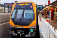 Berejiklian considers restoring T3 train services