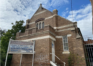 Inner West Council pushes to protect historic church