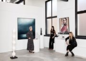 Curatorial+Co