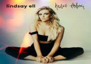 Lindsey Ell – heart theory