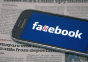 All news is fake news to Facebook