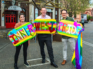 Applications open for Pride Centre panel