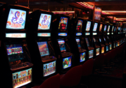 Pokies reform to prevent problem gambling