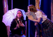 REVIEW: Picnic At Hanging Rock