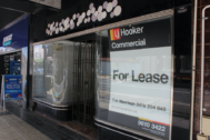 Commercial rent hikes frustrate Balmain businesses