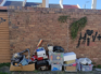Community calls out illegal dumping