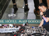 From lockout to lockdown: The fight for Sydney's nightlife