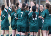 Inner West Council receive sports honour