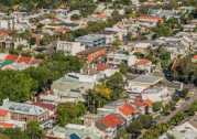 Win for affordable housing in Waverley