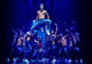 REVIEW: Magic Mike Live