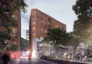 """Amended Glebe proposal a """"great win"""" for social housing advocates"""