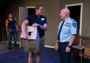 REVIEW: The Removalists