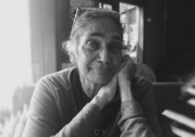 Barbara McGrady: The First Nations photojournalist that shaped the industry