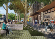 Gehl's grand vision for a people-centric Sydney unveiled