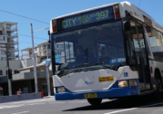 Government plan to slash Eastern Suburbs bus services slammed