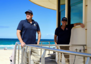 Rescue revamp: First aid facility on the way for Bondi Beach
