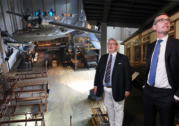 Breaking up the Powerhouse Museum: 10 Years of the LNP at Work