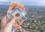 IPART approves Inner West council's proposed minimum rates