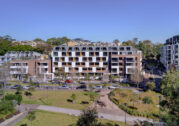 Inner West Council can take action on affordable housing