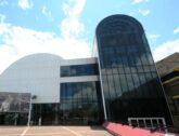 Powerhouse Museum transformation a 'broken promise' from the NSW Government