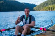The Inner West rowers taking on Tokyo 2020