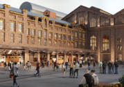 Sydney gives their verdict on the Powerhouse Museum's $500m transformation