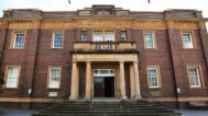 Marrickville Town hall live music proposal back to the drawing board
