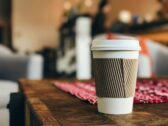 July's takeaway coffee cup ban a sustainable shift for Bondi cafés