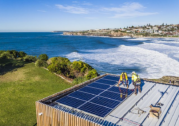 Net zero by 2030? Waverley Council investigates ambitious new goal