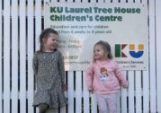 Glebe: Parents 'completely let down' by Childcare Centre