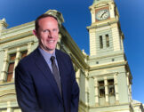 Greens accuse Labor of refusing to share power in Inner West Council debate over Mayoral misconduct