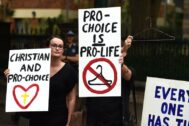 NSW Government: Bill condemned for obstructing women's reproductive rights