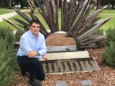 Macri 4 Marrickville: the local councillor focused on local issues