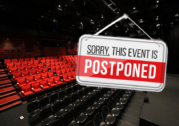 What's happened to our independent theatre makers?